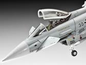 Revell 04282 Eurofighter Typhoon 1:144