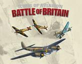 Revell 05691 80th Anniversary Battle of Britain 1:72