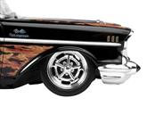 Revell 11529 1957 Chevy Bel Air 1:25