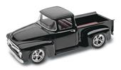 Revell 14426 Foose Ford FD-100 Pickup 1:25
