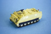 Easy Model 35009 M113A2 US Army 1:72
