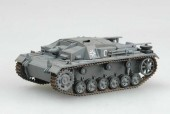 Easy Model 36138 Stug III Ausf C/D Sturmge.-Abt.189 1:72