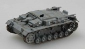 Easy Model 36143 Stug III Ausf.E St.-Abt. 197 Russia '42 1:72