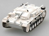 Easy Model 36145 Stug III Ausf.F Rusia,1942 1:72