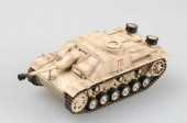 Easy Model 36150 Stug III Ausf.G Rusia 1944 1:72