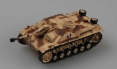Easy Model 36151 Stug III Ausf.G Rusia 1944 1:72