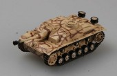 Easy Model 36154 Stug III Ausf.G Rusia 1944 1:72