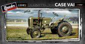 Thunder Model 35001 US Army Tractor 1:35