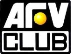Die Cast AFV-Club